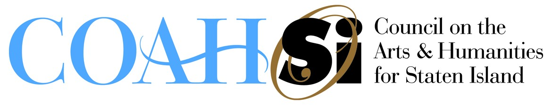COAHSI Logo