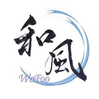 WaFoo Logo